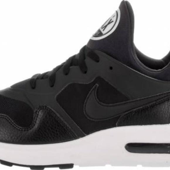NIKE Air Max Prime SL Sneakers